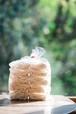 国産小麦の冷凍うどん【5玉セット】