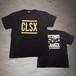 CLASSIX 2周年Tee「TYPE : C」