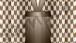 22-y-2 1280 x 720 pixel (jpg)