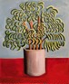 太久磨「自画像としての植物19」