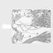 手帳型(帯あり)サイズ(L):006(伯(はく))【kazue.M】