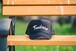 【送料無料】Mesh Cap [Black]  Leaves - Fenderist
