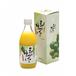 シークヮーサーストレート果汁 360ml
