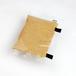 【4~9月限定】【生ところてん用】甜菜糖入りきな粉11g×2個