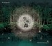 【CD】Short Stories Forest of Life (生命の森)