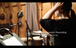 【ダウンロード販売】SWEEEET! RECメイキング映像(アコースティックベーシック録り)
