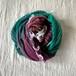 tamaki niime|Printe shawl (middle) A