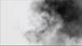 素材用映像(Royalty free Motion Materials):煙3 (Smoke3):アルファチャンネル付き, HD Size with alpha , 20sec