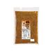 カネハツ 国産牛肉入り金平〔1kg〕【業務用惣菜】