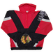 """Nutmeg Blackhawks"" Vintage Jacket Used"
