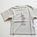 【KIDS】THE PARK SHOP LIBERTY PARK TEE