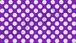 36-h-5 3840 x 2160 pixel (png)