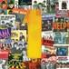 ザ・ビートルズ No.1シングル 500ピースパズル The Beatles