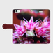 iPhone6Plus/6sPlus 手帳型スマホケースmisebaya6plus