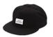 SOUR FALLON CAP