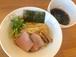 湖麺屋 Reel Cafe のつけめん(1食入り)