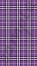 31-h-1 720 x 1280 pixel (jpg)