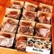 フィナンシェ 12個入りBOX(送料込み)