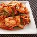 白菜キムチ(300g)/テイクアウト