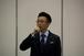 賃貸住宅フェア2014in名古屋 人気セミナーランキングBEST2(再録版) 「6000件の退去立会いからわかった!空室対策はお金よりアイデアです」