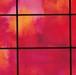 Merzbow.duenn.Nyantora V.A(Joachim Nordwall、JASSS、Adam Asnan、Yves De Mey)Version - 3RENSA fb03