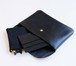 Sheep Leather Pasport Case