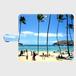 hawaiiスマホケース