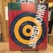 PRINTS EXHIBITION 1960-1989 Jasper Johns(ジャスパー・ジョーンズ)