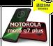 【motorola/新品】moto g7PLUS
