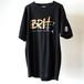『Brit Awards』 1998 official vintage T-SHIRT