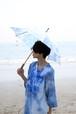 青空の日傘【オンライン限定】