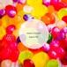 【予約先行特別価格!】限定50セット risaripa × Viviankrist「SUGAR&SALT」CD+7inch