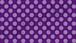 25-h-6 7680 × 4320 pixel (png)