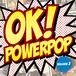 OK!POPWERPOP2 (V.A)