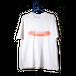 [WIENER]about shape of Tshirt | Tシャツの形