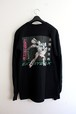 """LONELY論理#9.5 SPECIAL LONG SLEEVE """"EXTASY20XX"""""""