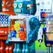 Robot Voice | ロボットボイス サンプリング音源