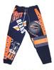 remake pants :A