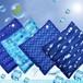 予約 ウォーターパッドクッション 水座布団 ウォーターマット ウォータークッション カークッション 夏 暑さ対策 エコ マット 敷きパッド 清涼シート 涼しい 水クッション 水マット ひんやり 冷却 アウトドア 野外 cw-a-4682