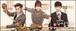 ☆韓国ドラマ☆《ゴハン行こうよ2》DVD版 全18話 送料無料!