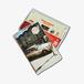 4th AL 'Waterslide III'(Cassette Tape)*DLコード特典付