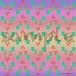 5-i 1080 x 1080 pixel (jpg)
