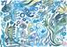 【ポスター】ドローイング-200224 / 【POSTER】 drawing-200224