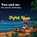 You and me (Digital Download)