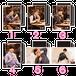 【予約商品】Story Teller 朗読・恋 第1回 ブロマイド ※ランダム販売
