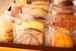 プルミエ (焼き菓子17個セット)