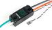 DMC 60デジタルモーターコントローラ  型番:410-334-1