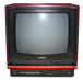 TVギプスシーン 3
