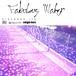 HIDENOBU ITO - Fabulous Water