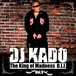THE KING OF MADNESS D.I.J.vol.9 / DJ KADO